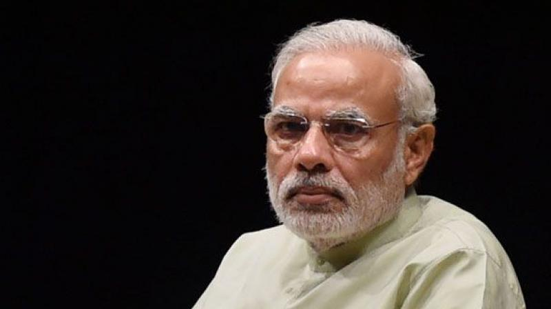 "This June, a group of 65 retired senior civil servants published an open letter to Prime Minister Narendra Modi criticising ""a rising authoritarianism and majoritarianism, which do not allow for reasoned debate, discussion and dissent""."