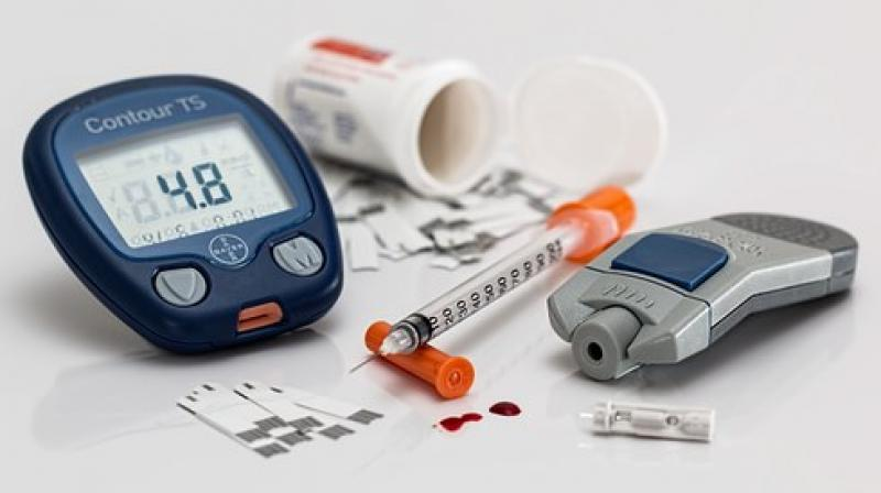 Doctors' group issues controversial advice for type 2 diabetes