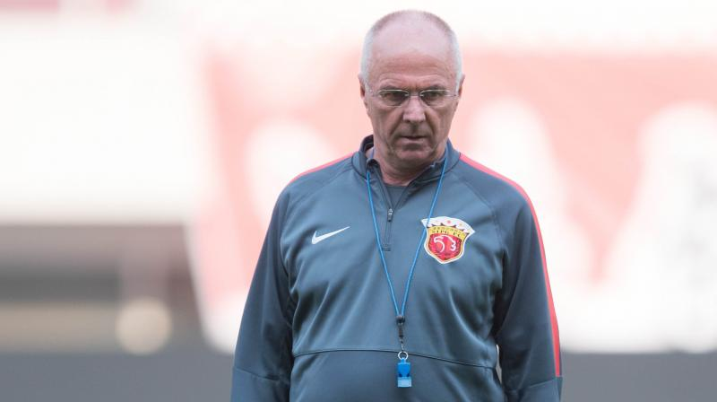 The post has been left vacant since Stephen Constantine resigned after the Indian team's failure to make the knockout round of the AFC Asian Cup. (Photo: AP)