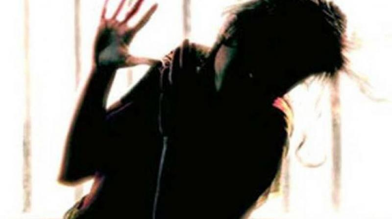 The accused Sai Anvesh on February 27 had poured petrol on the woman and set her ablaze after she rejected his love proposal. They both were the students of Vagdevi College in Warangal Urban. (Representational Image)