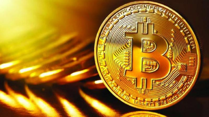After bouncing up, falling down and keeping investors on the edges of their seats, bitcoin may be maturing into a period of relatively boring stability, experts say.
