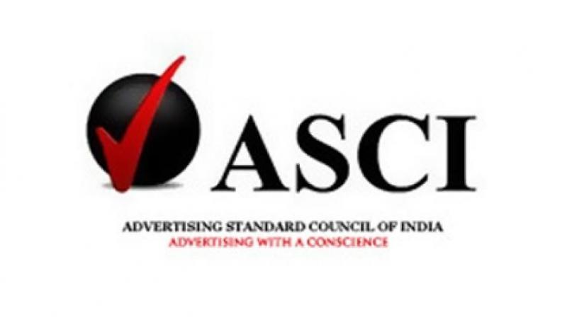 The consumer complaints council (CCC) of Advertising Standards Council of India upheld complaints against 229 ads out of 270 evaluated by them.