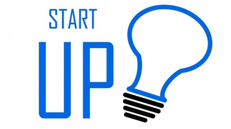 Most of the new and young entrepreneurs don't know about the right methodologies, when it comes to current policies on setting up a start-up.