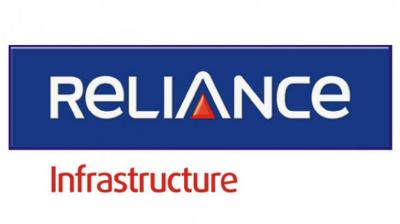 Reliance Infrastructure plans to monetise its headquarters--Reliance Center--in Santa Cruz (East) by way of long-term lease, said a company statement.