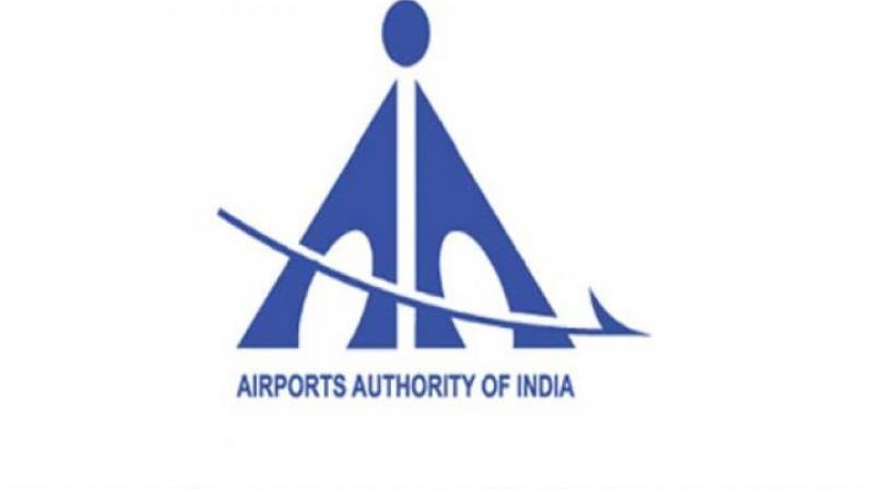 The Airports Authority of India (AAI) has signed its Annual Performance Contract (APC) for the year 2018-19 with Ministry of Civil Aviation.