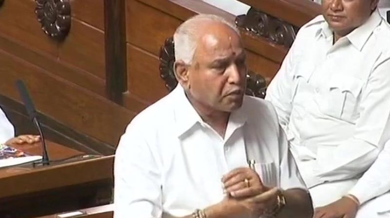 #KarnatakaFloorTest - These Social Media Trolls and Memes will explain the political scenario on a funny mode