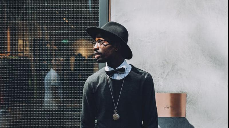 Fashion magazine in Nigeria accused of promoting homosexuality. (Photo: Pexels)