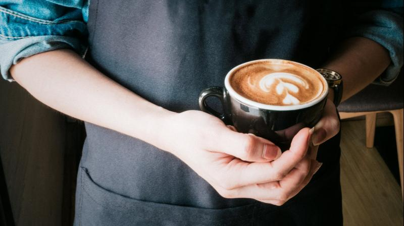 Can Coffee Extend Your Life?