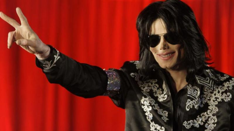 Michael Jackson fan clubs sue 'Leaving Neverland' subjects for harming his reputation