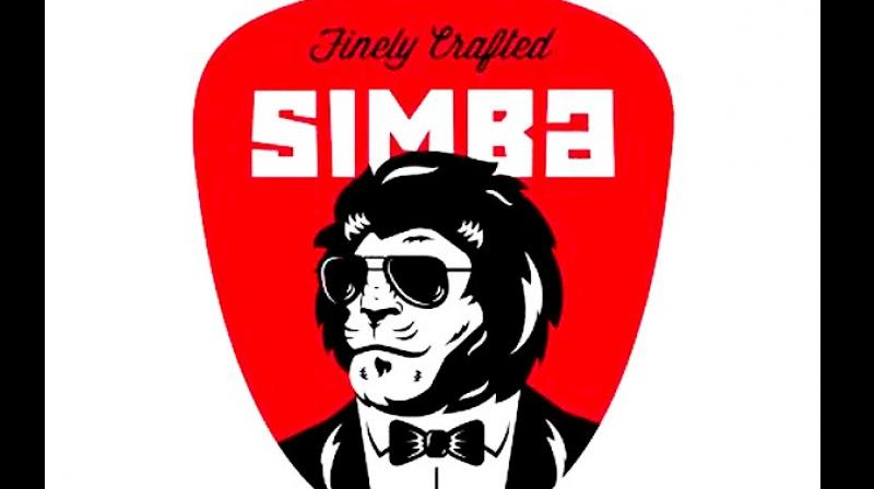Simba is also the first in Inida to have introduced a bottled stout. (Photo: ANI)
