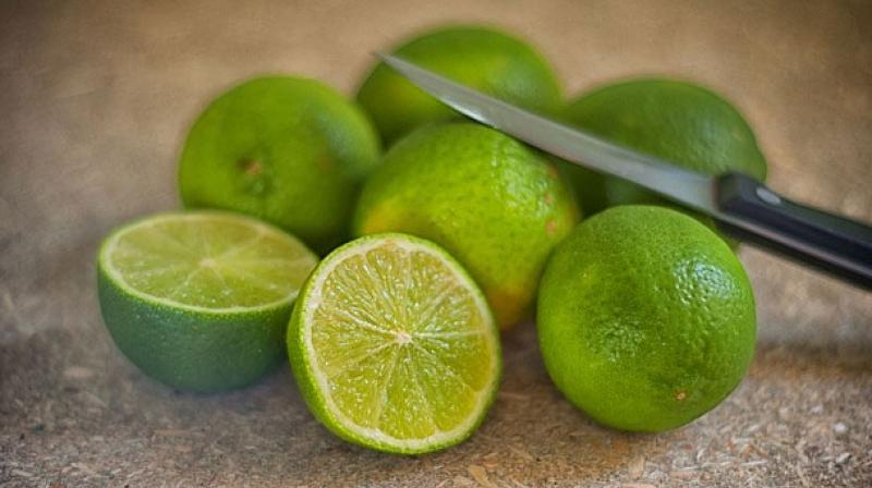 Lemon prices skyrocket as more people consume it to build immunity against Covid-19