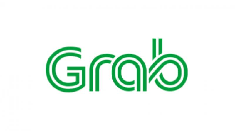 Grab, which is transforming itself into a consumer technology group, already offers loans, electronic money transfers, payments and food delivery. With the launch of GrabFresh, it will now provide on-demand grocery delivery.