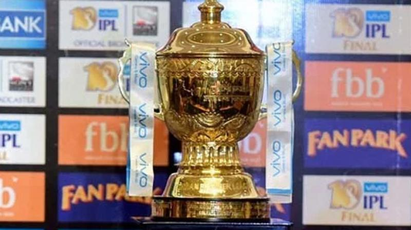 The Indian Premier League (IPL) 2018 player auction will be one of the biggest auctions in the history of the tournament. (Photo: PTI)