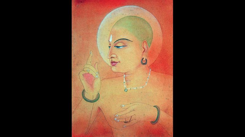 Auctioneer Ankush Dadha reviews the Indian art scenario in 2016 and sheds light on new trends.