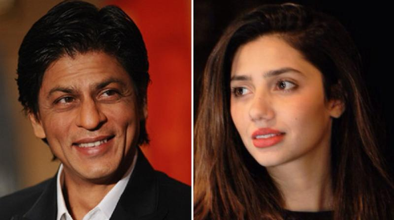 Rumours of Mahira being replaced by an Indian actress were also doing the rounds. Farhan Akhtar, producer of 'Raees', has refused to pay 5 Cr to Indian Army, as demanded by MNS, saying the army has 'refused to take it'.