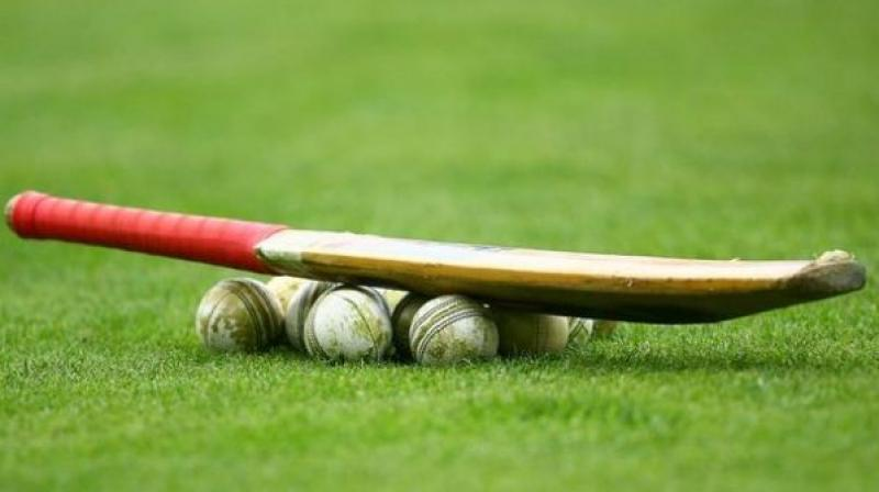 All players should report to coach Bharat Arun on Tuesday, January 24 at 12 noon at the Gymkhana Grounds, the Hyderabad Cricket Association has said in a press statement.
