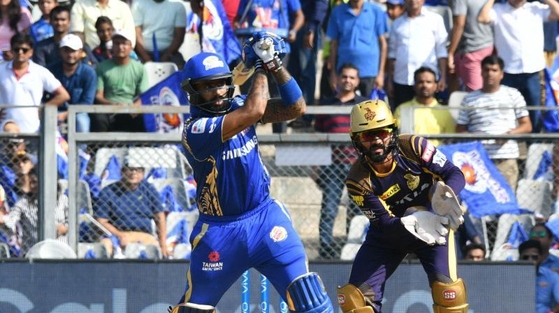 IPL 2018: Kings XI Punjab Vs Mumbai Indians Match Preview, Prediction