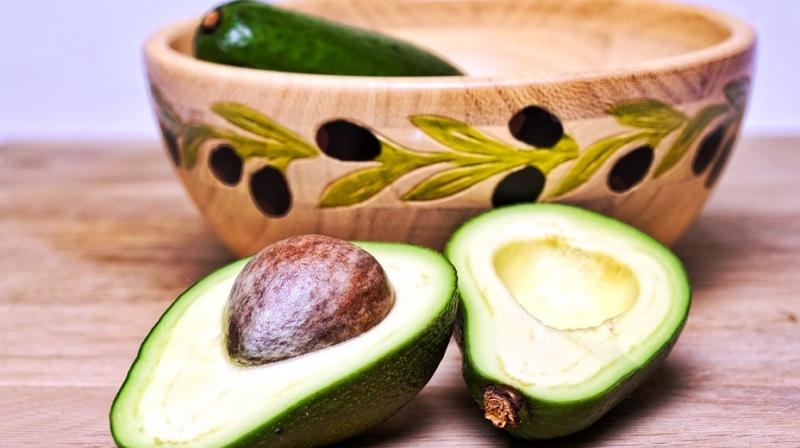 The research found that meals including avocado not only resulted in a significant reduction in hunger and an increase in how satisfied participants felt, but also found that an intestinal hormone called PYY was an important messenger of the physiological response. (Photo: Representational/Pixabay)
