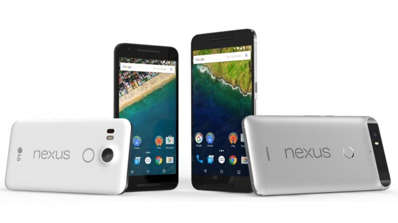 With the Nexus and Pixel C gone, the first-gen Pixel smartphones are next-in-line for being kicked out of Google's Android OS update policy.