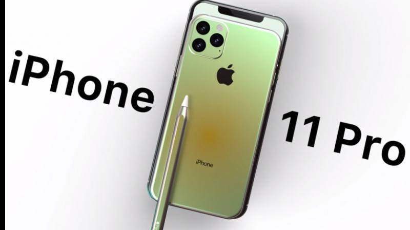 Here are some more features in iOS 13 beta 7