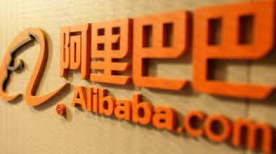 According to Alibaba, the year-on-year GMV growth registered a 25.7 per cent rise, while the number of delivery orders stood at a massive 1.292 billion.