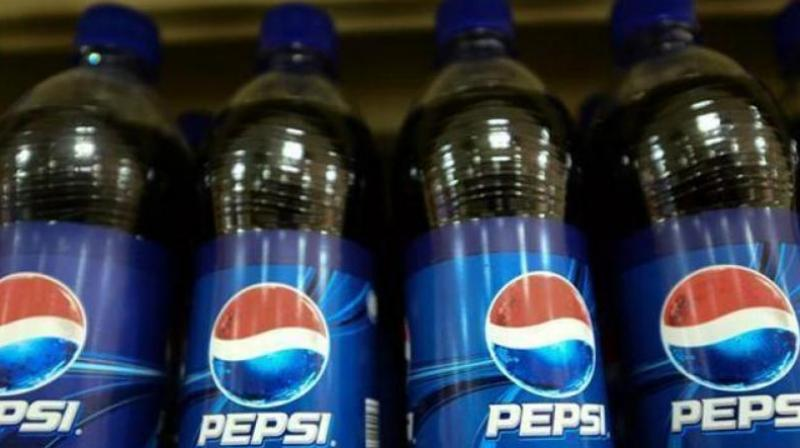 Varun Beverages opens Rs 800 cr facility in Punjab for