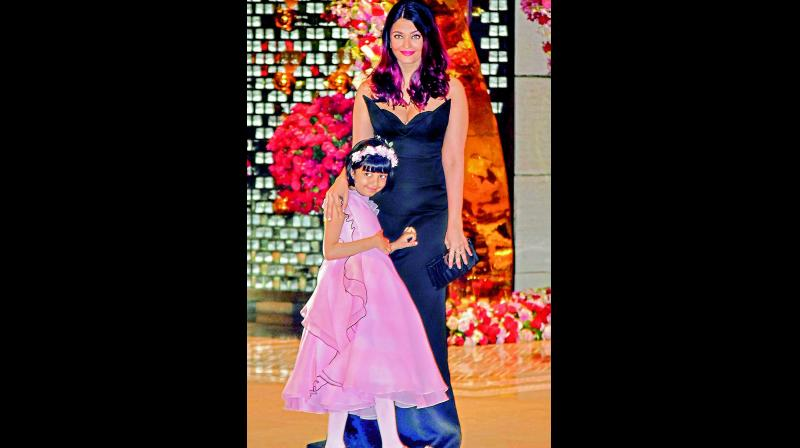 Fanney Khan: I was body-shamed in real life too, says Pihu