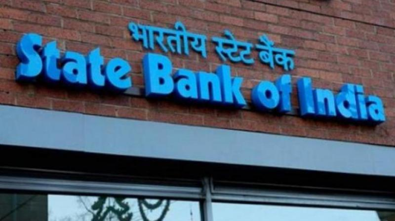 A notice was issued to the bank advising it to show cause as to why penalty should not be imposed on it for non-compliance with directions issued by the RBI.