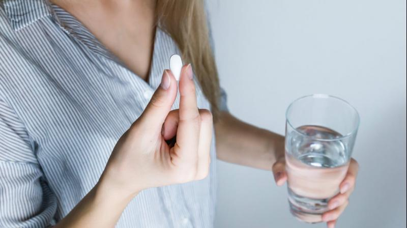 This diabetes drug may not reduce risk of death among patients. (Photo: Pexels)