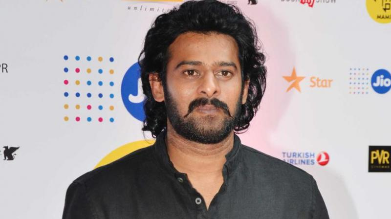 After 3 Year Journey As Baahubali Prabhas Finally Moves On Looking for latest hairstyles ideas and best hair color trends 2021? baahubali prabhas finally moves