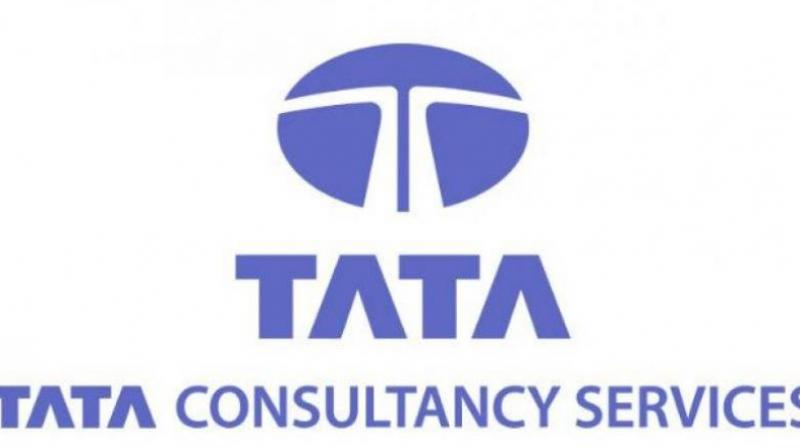 Announcement comes a day after TCS reported 3.6 per cent fall its its net profit to Rs 6,531 crore in the December 2017 quarter.