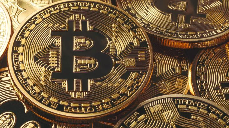It noted with serious concern the mushrooming of cryptocurrencies and numerous people in India investing in these cryptocurrencies.