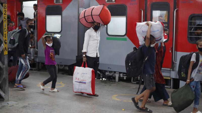 Karnataka worries about the Mumbai link to rising Covid19 cases