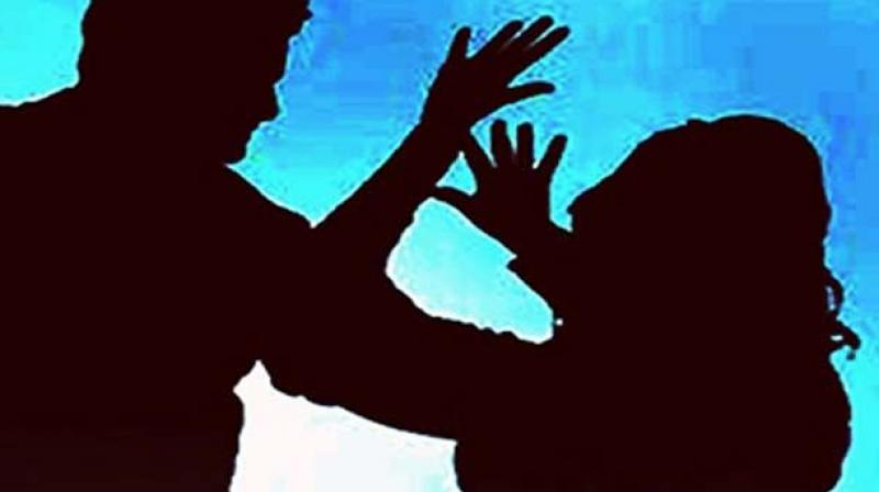 Delhi: Man gropes woman on terrace of office in Connaught Place