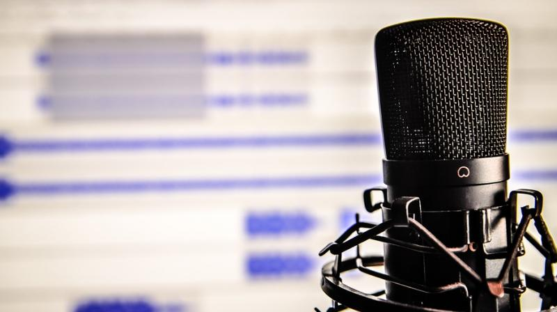 A list of five podcasts available on Hubhopper that would deepen your knowledge on elections to make better-informed choices.