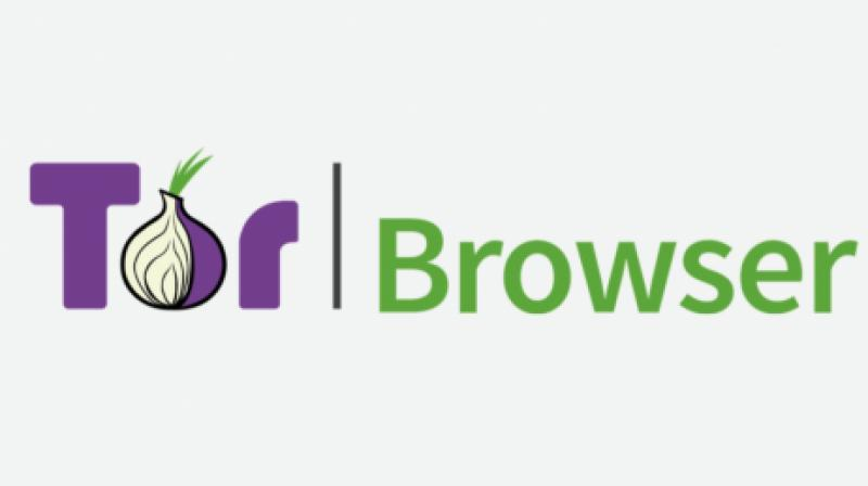 Privacy-focused Tor Browser 8 5 stable release available on