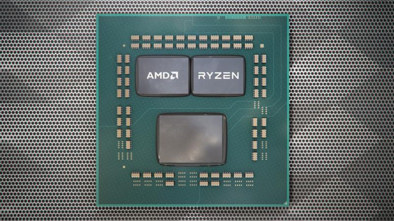 Computex 2019: AMD announces next-gen leadership products