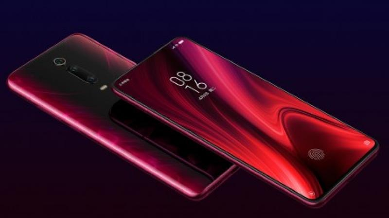 The Redmi K20 Pro launched with a Snapdragon 855 chipset, an elevated front-facing camera and a triple rear camera configuration.