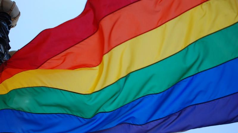 Transgender women in Indonesia find haven in Islamic boarding school. (Photo: Pixabay)