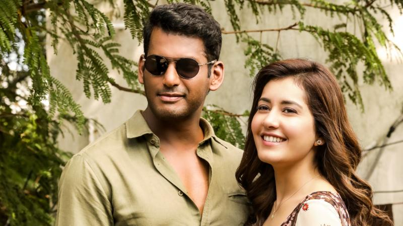Image result for ayogya film