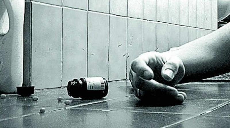 Demonetisation effect: Uttarakhand businessman who consumed poison dies