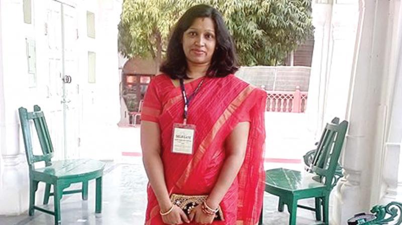 Dr Sigma Sathish