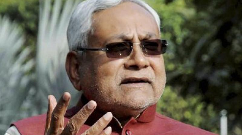 bihar growing Bihar has emerged as one of the fastest growing `low-income states' in recent years consumption inequality did not rise in the period of higher growth despite these positive trends, the state continues to face very high levels of poverty.