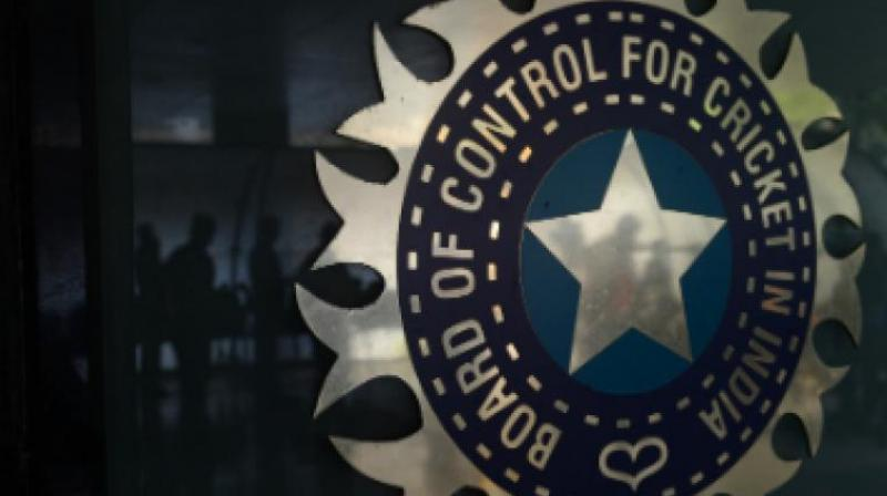ICC dismisses PCB's compensation claim against BCCI