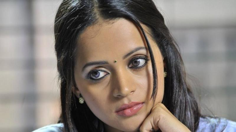 Bhavana Molestation Case: Rima slams AMMA!