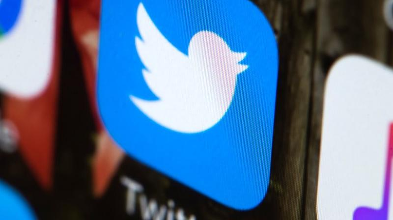 Twitter users are likely to see a reduction in their follower counts in the coming days. (Photo: AP)