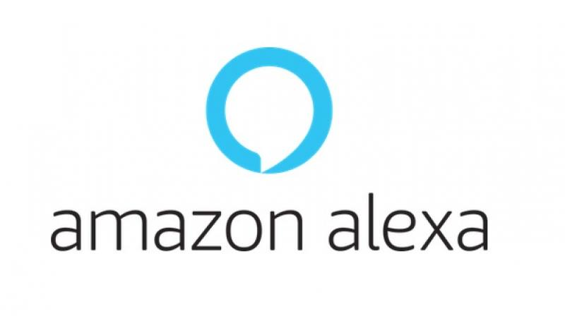 Amazon Adds Alexa to Android App