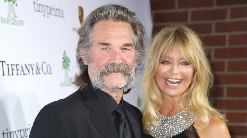 More Difficult To Be An Actress In Hollywood Says Hateful Eight Star Kurt Russell