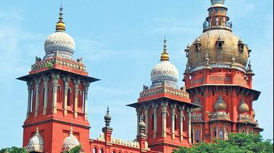 Tamil Nadu | Deccan Chronicle