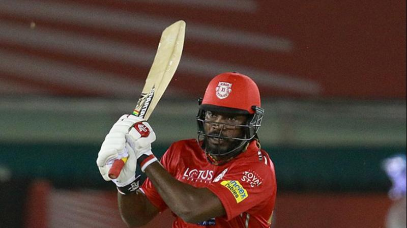 IPL 2018: Key Players to Watch Out For - DD vs KXIP